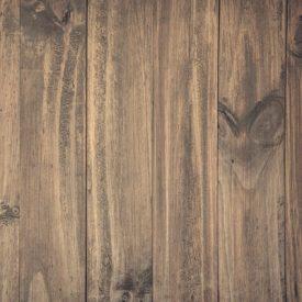 Laminated Flooring 01 TinyPNG