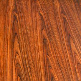 Laminated Flooring 02 TinyPNG