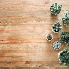 Laminated Flooring 03 TinyPNG