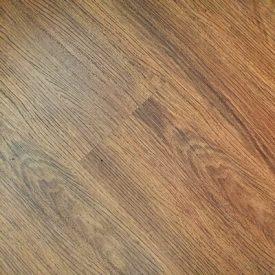 Laminated Flooring 04 TinyPNG