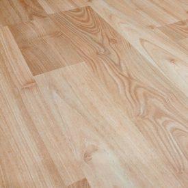 Laminated Flooring 06 TinyPNG