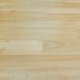 Laminated Flooring 07 TinyPNG