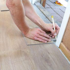 Laminated Flooring 08 TinyPNG
