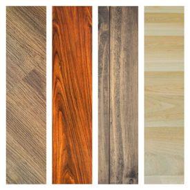 Laminated Flooring 12 TinyPNG