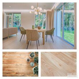 Laminated Flooring 13 TinyPNG