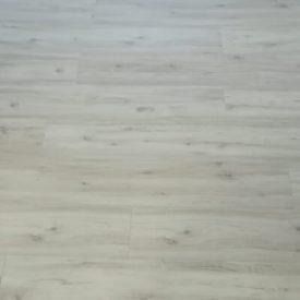 Laminated Flooring 15 TinyPNG