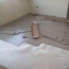 Laminated Flooring 25 TinyPNG