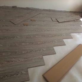 Laminated Flooring 26 TinyPNG