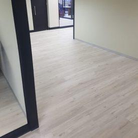 Laminated Flooring 30 TinyPNG