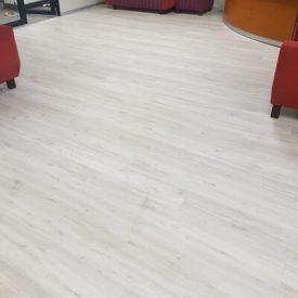 Laminated Flooring 31 TinyPNG